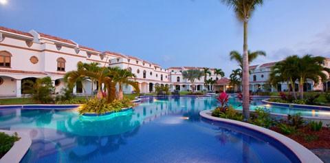 MilestoneProperties-Cayman-MLS