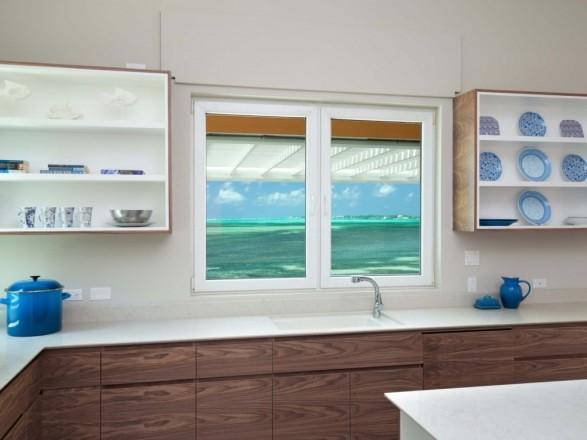 sugarreef milestone properties cayman islands properties forsale