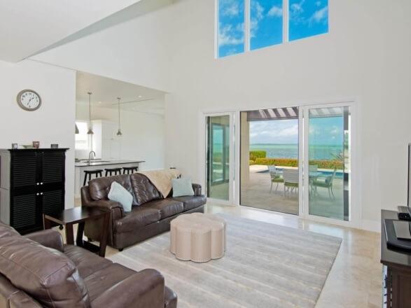 northsound home milestone properties forsale cayman islands