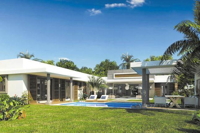 royal park Mauritius_milestone_properties_forsale_blog-article