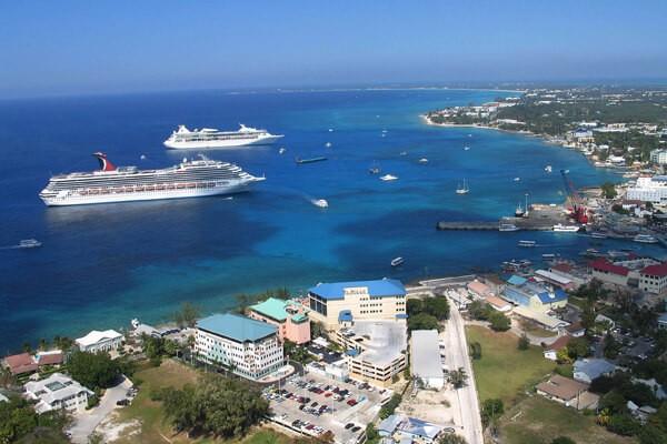 Georgetown cayman islands Milestone properties for sale