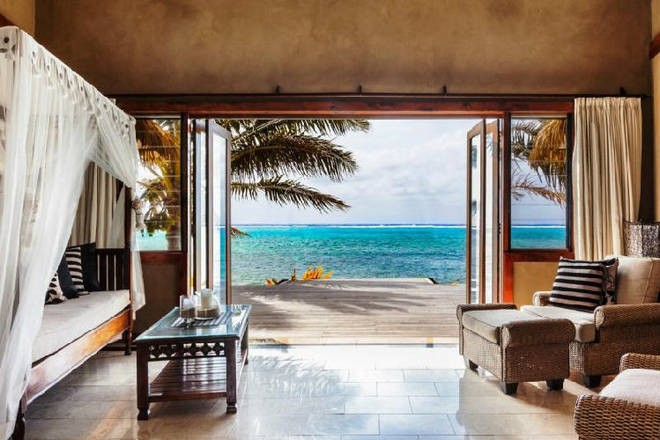 Cayman_islands_waterfront_real_estate_for_sale_milestone_properties