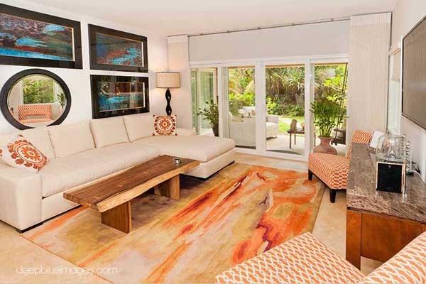 Milestone_properties_real_estate_forsale_Cayman_islands