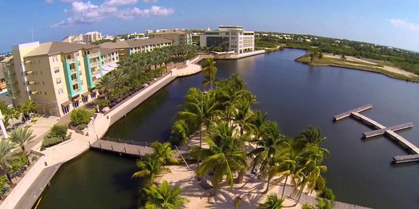 Camana_bay_Cayman_islands_real_estate_forsale_milestone_properties