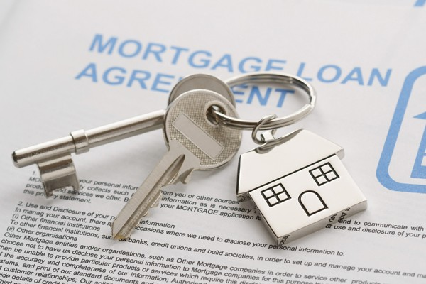 Cayman_mortgages_milestone_properties_real_estate_forsale