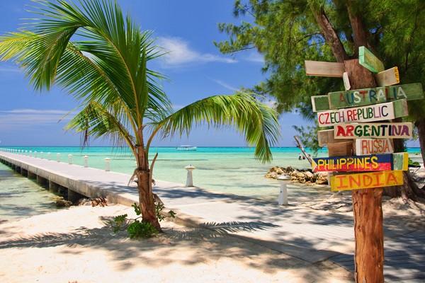 rum_point_cayman_Islands_milestone_properties_for_sale