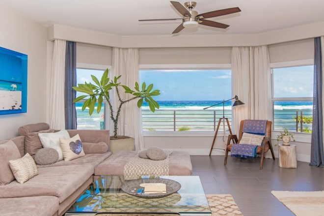 Cayman_south_sound_properties_for_sale_Milestone_properties
