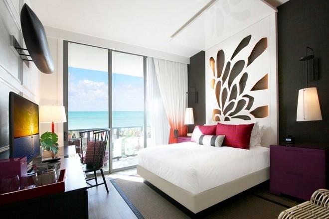 Kimpton Seafire Resort + Spa Seven Mile Beach