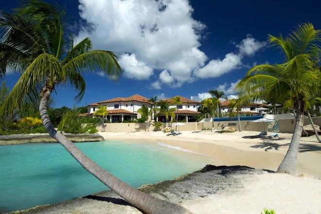CasaLuna_southsound_cayman_realestate_property_southsound