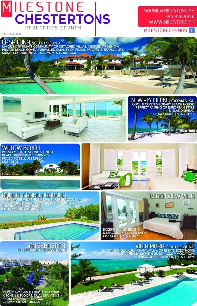 cayman-properties-for-sale-milestone