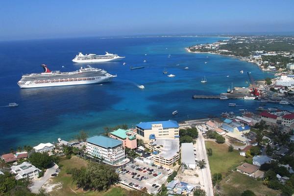 Georgetown_CaymanIslands_hedgefunds_financialservices_Milestoneproperties_forsale