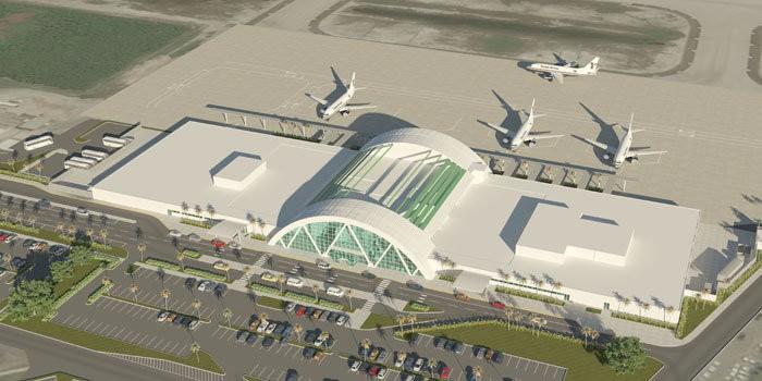 GrandCayman_airport_owenroberts_milestoneproperties_caymanislands