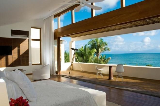 Milestone.properties.cayman.islands.properties.for.sale (10)