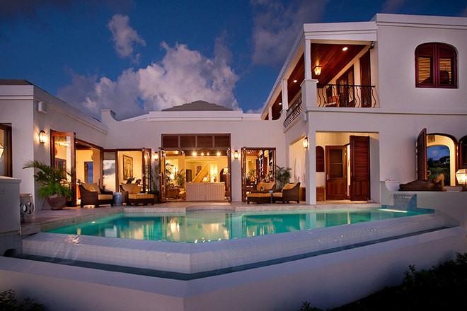 Milestone.properties.cayman.islands.properties.for.sale (7)