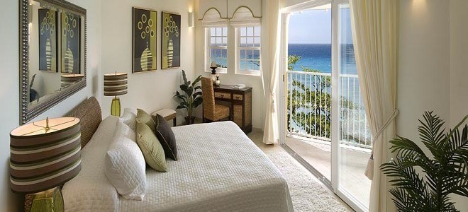 Milestone.properties.cayman.islands.properties.for.sale (12)