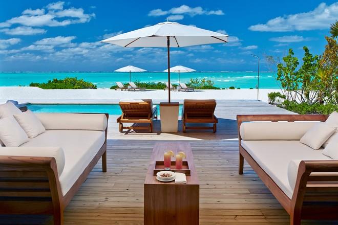 Milestone.properties.cayman.islands.properties.for.sale (9)