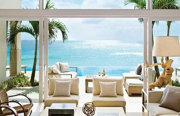 Milestone.properties.cayman.islands.properties.for.sale (8)