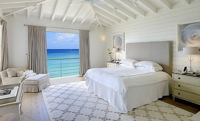 Milestone.properties.cayman.islands.properties.for.sale (13)