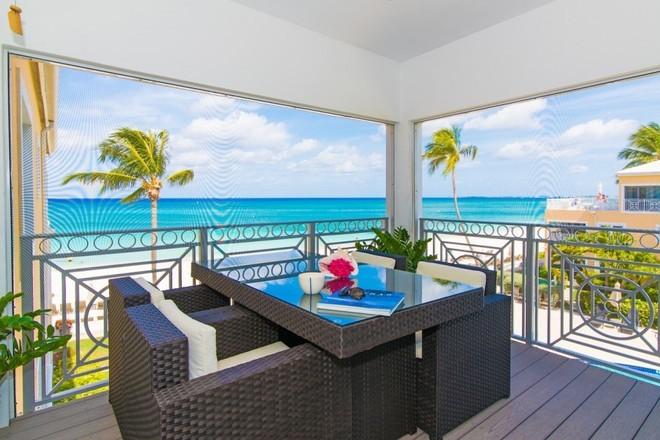 milestoneproperties_caymanrealestate_forsale_regal beach_sevenmilebeach