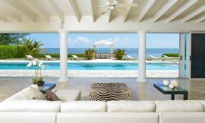 villa mora_caymanislands_realestate_cayman_properties_forsale