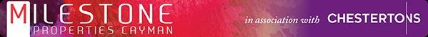 SMilestone-Properties-Cayman-Header