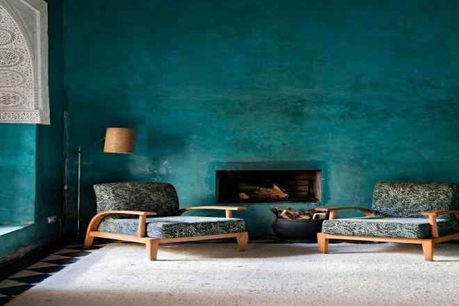milestone_properties_home_trends_2016_fireplace