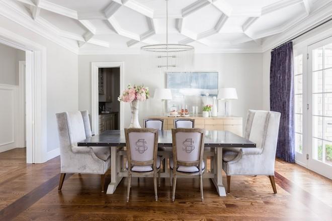 Milestone_properties_home_trends_2016