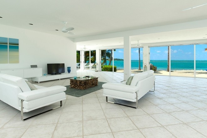 milestone_properties_kool_one_rum_poimt_cayman_real_estate_for_sale