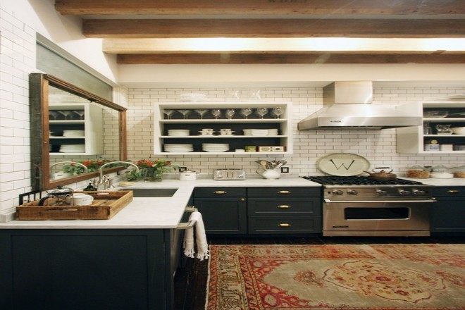 Milestone_properties_2016_design_trends_Manhattan_kitchen