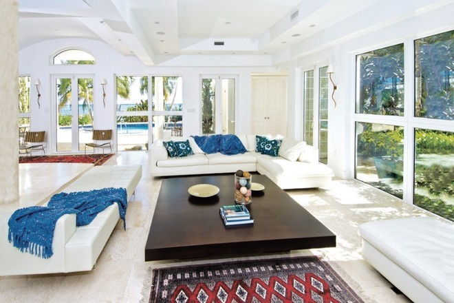 Milestone_properties_forsale_cayman_willowbeach_living_southsound