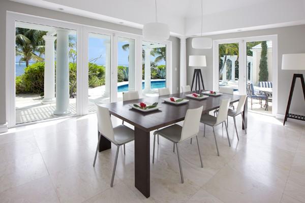CasaLuna-Cayman-Investement-Property