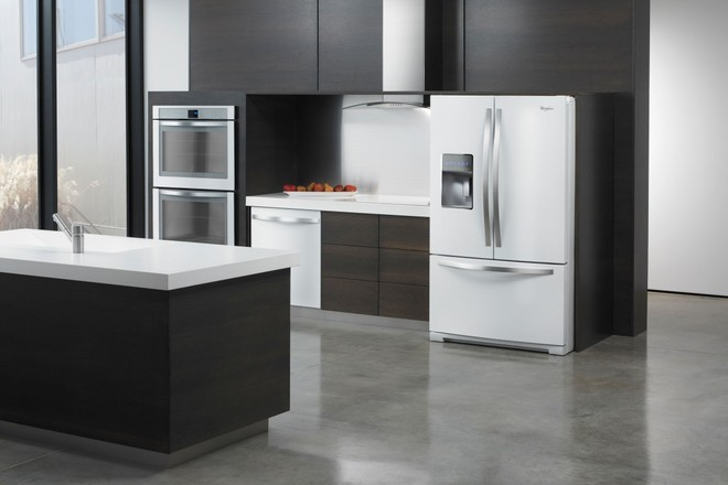 Milestone_properties_Vela_kitchen_southsound_realestate_for_sale_cayman_Islands