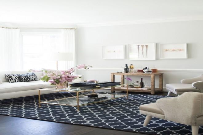 Milestone_properties_techless_livingroom_design_trends