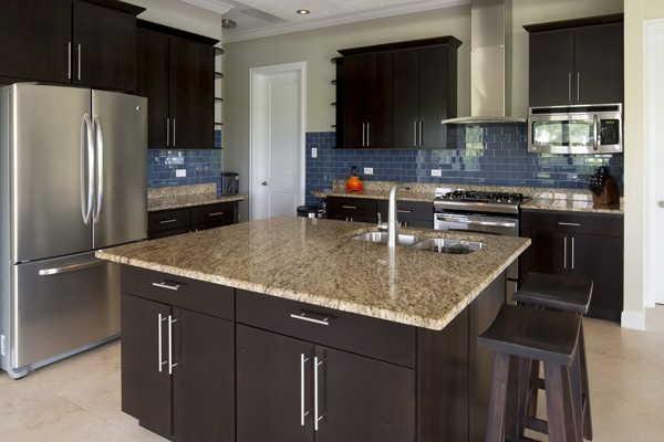 VillaNina_Milestone_Properties_ChefsKitchen_cayman_real_estate_forsale