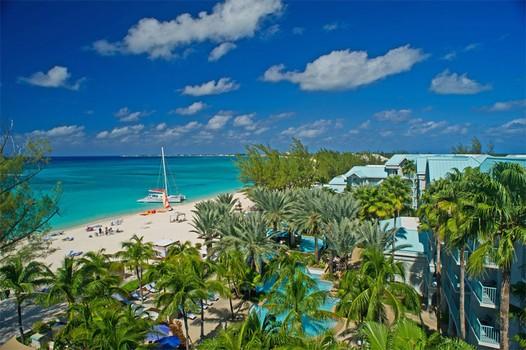 Camana_Bay_Cayman_islands