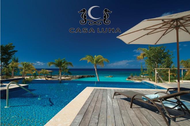 Casa-Luna-Grand-Cayman-pool-view-Milestone-Properties-Cayman