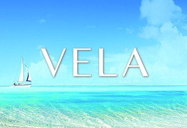 vela-for-sale-with-milestone-properties-cayman