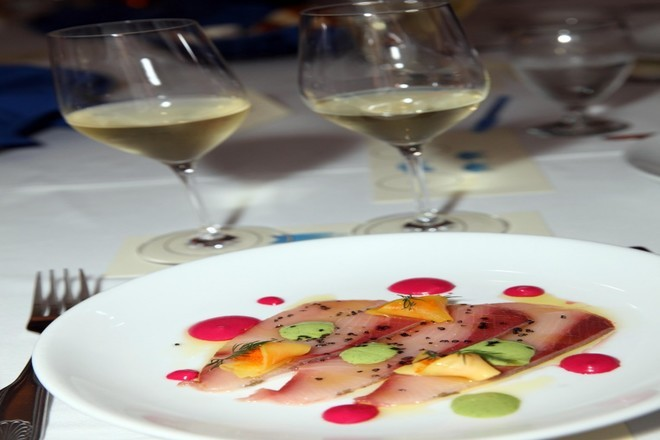 Cayman_cuisine_food