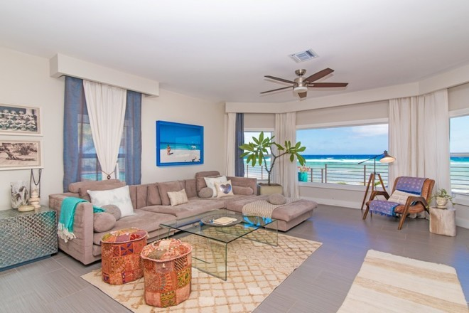 Cayman_homes_condos