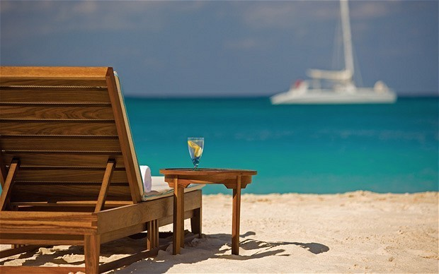 Cayman_beaches_relax