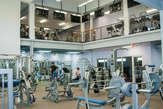 Fitness_Catyman