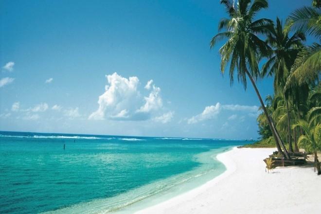 Milestone_properties_Cayman_Islands_realestate_forsale