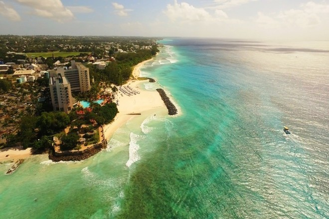 Milestone_properties_Cayman_islands_properties