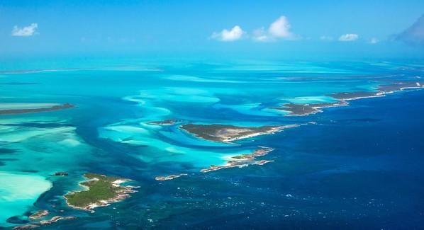 Milestone_properties_Cayman_real_estate_forsale