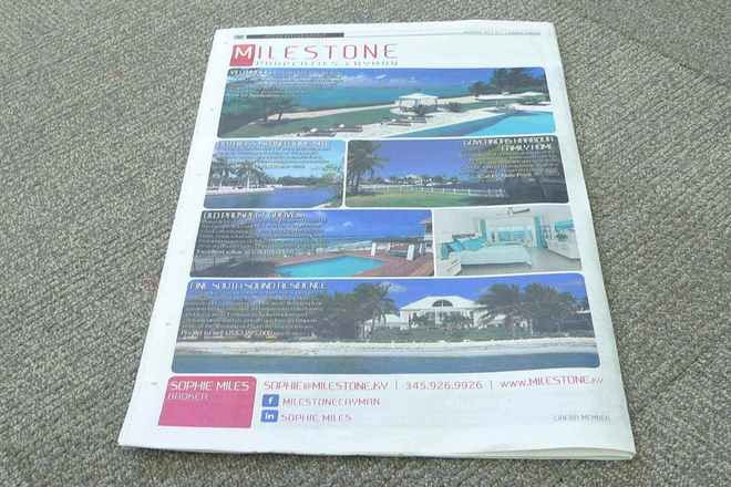 ChestertonsMap_Page_15