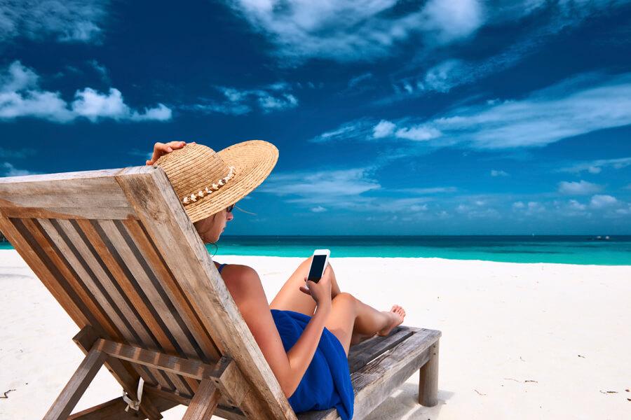 Cayman Islands Lifestyle Image 4 - Milestone Properties