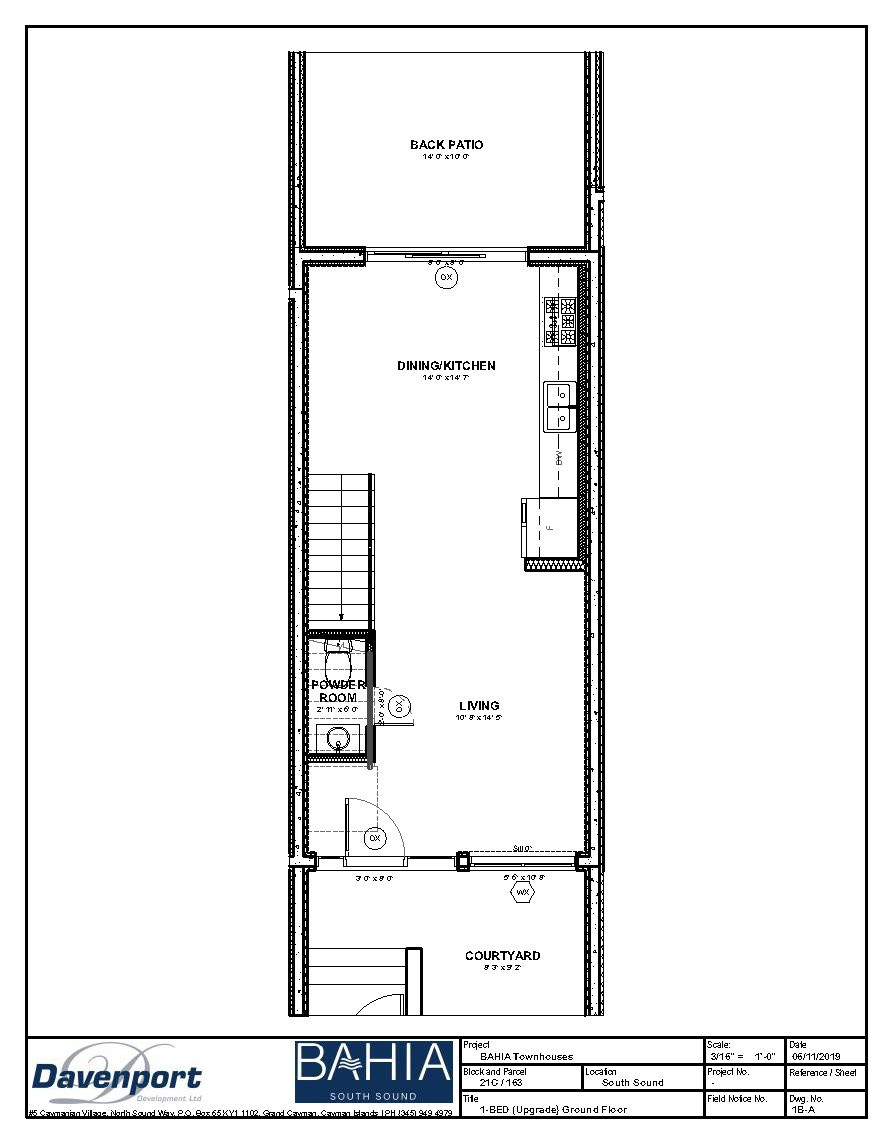 BAHIA_1Bed_upgrade_Page_1
