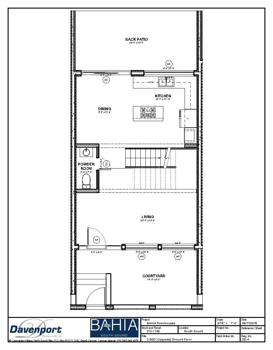 BAHIA_2Bed_upgrade_Page_1