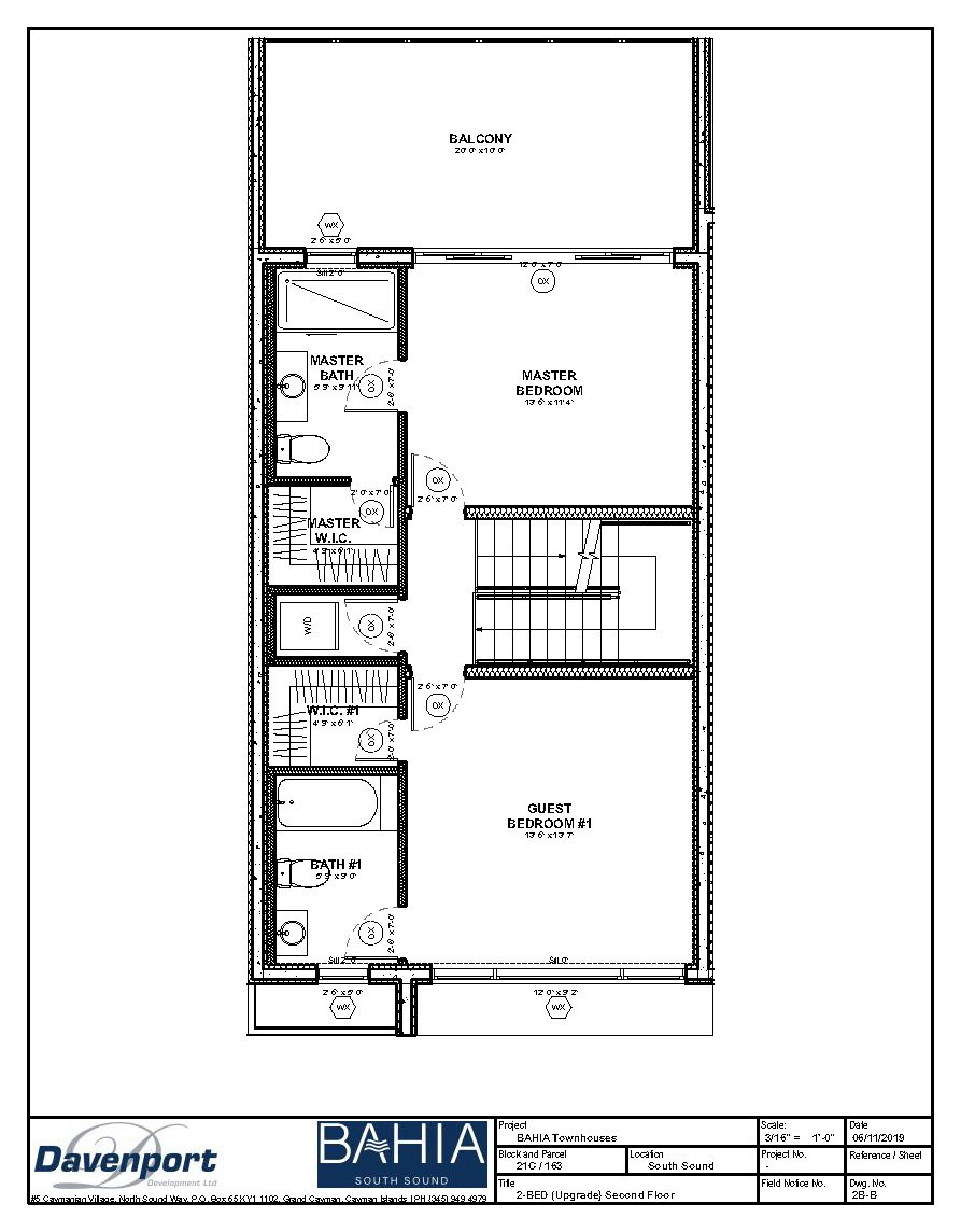 BAHIA_2Bed_upgrade_Page_2