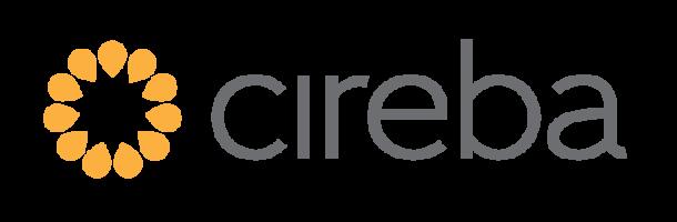 CIREBA - Image 1
